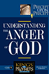 Course #9 - Understanding the Anger of God